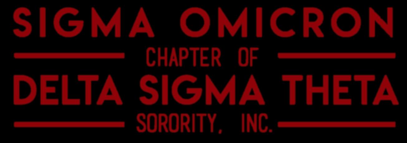 Sigma Omicron Logo.png