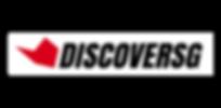 discoversg-logo.png