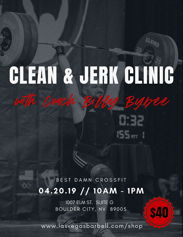 Clean & J-Final.png