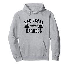 grey-hoodie.png