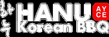 HANU final logo W.png