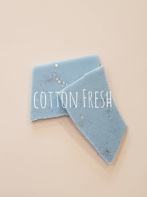 Cotton Fresh