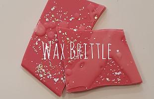 Soy-Wax-Brittle.jpg