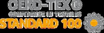 Logo-Standard100_RZ_4C-dea32354af18c22g2