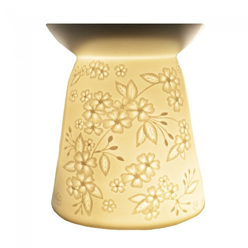 Spring Time Wax Warmer