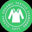 organic-logo-gots_1024x1024.png
