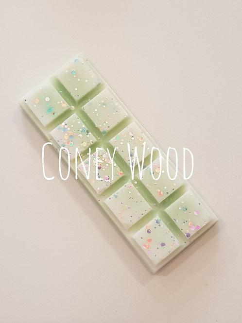 Coney Wood