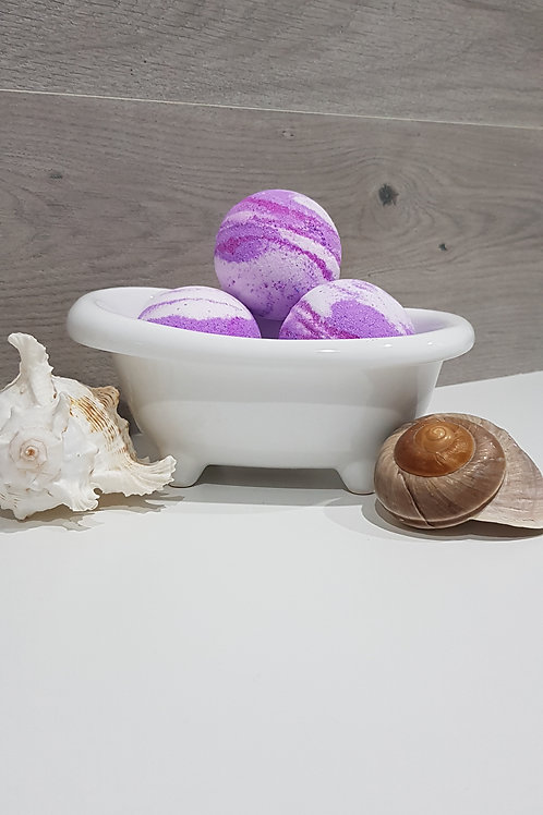 Goodness Gracious Me! - Bath Bomb