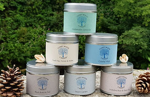 Coney Wood Candles Tinned Candles.jpg