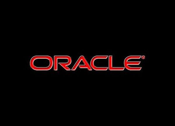 100521_oracle_logo_21.jpg