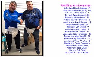 Wedding Anniversaries.PNG