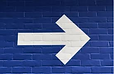 blue arrow.PNG