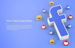 facebook smiles.jpg