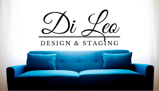 Di Leo Couch Logo.png