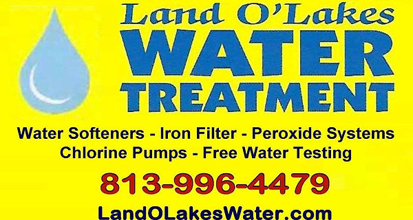 LOL Water Treatment Logo1.jpg