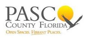 Pasco Logo.jpg