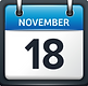 Nov 18.PNG