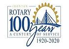 100 years.jpg