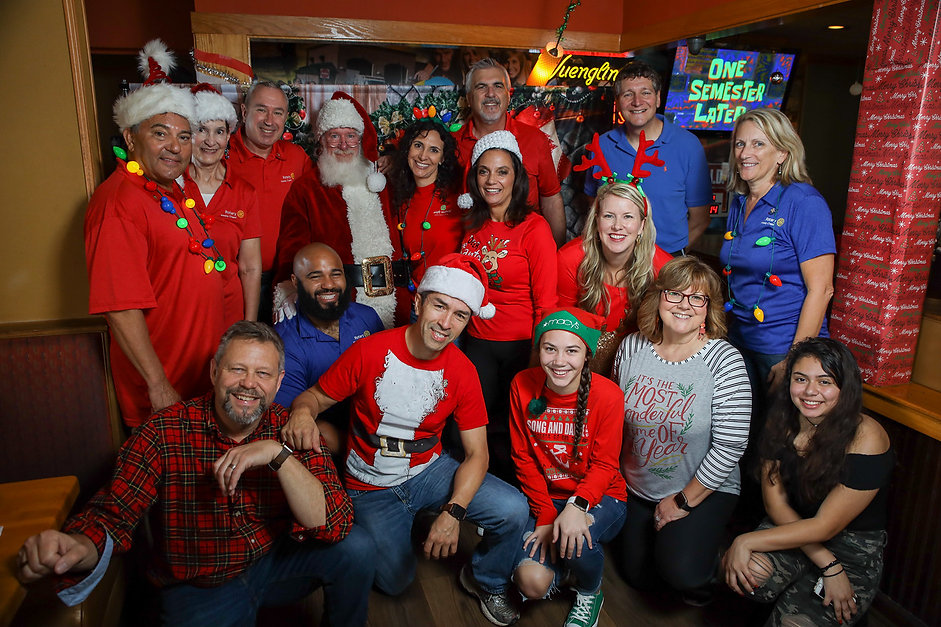 WC Rotary Breakfast with Santa 2019-144-