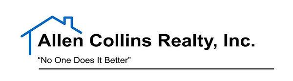 Allen Collins-JPEG-6-8-13-1-1024x284.jpg