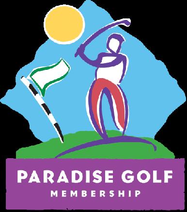 Paradise Golf.png