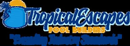 TropicalEscapes_Logo_wTagline.png