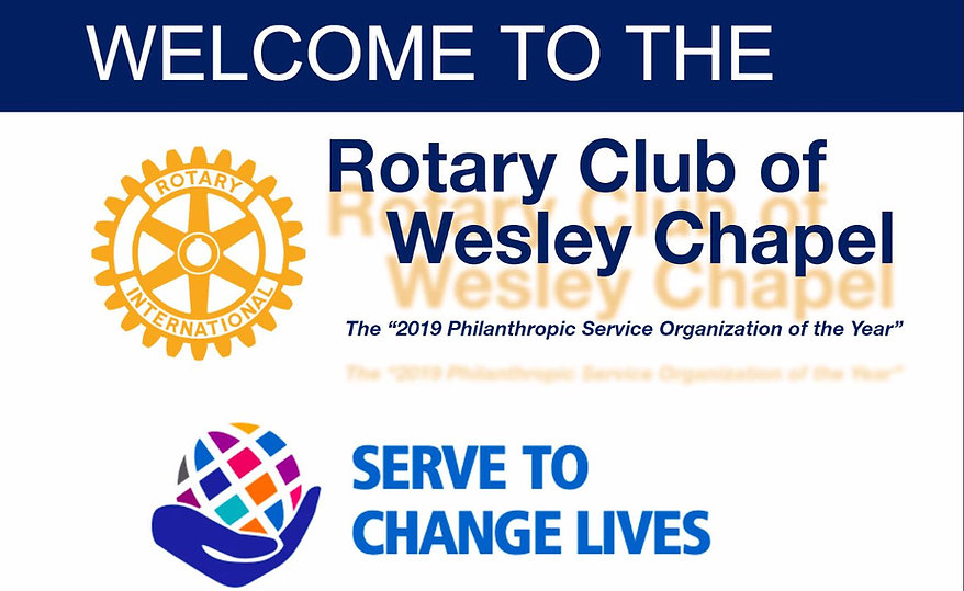 Rotary Welcom.JPG