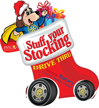 StuffYourStocking.ROTARY png.png