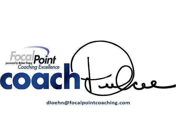 focal point logo.jpg1.jpg