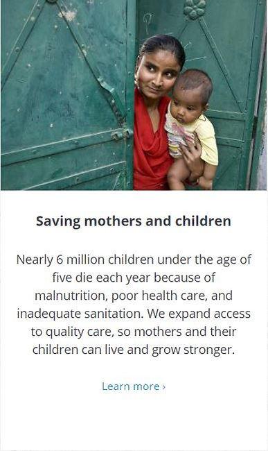 Saving Mothers.JPG