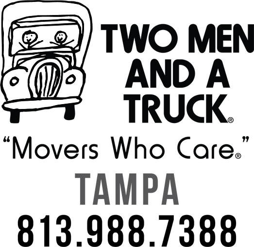 Two Men And A Truck Tampa-Mar2021 (002).