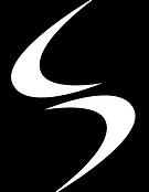 Soriano Insurance Logo[26728].png