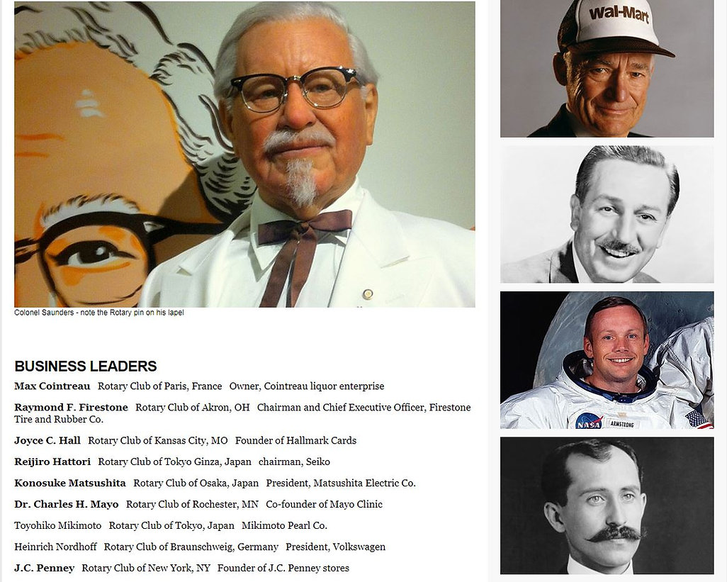 Famous Rotarians 1.JPG