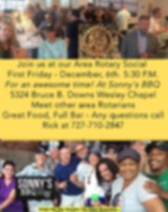 Area Rotary Social.png