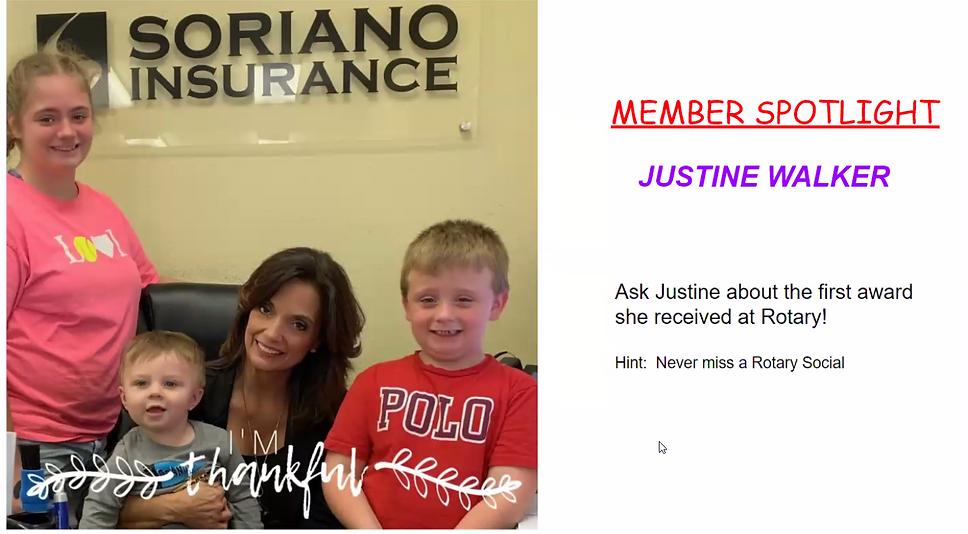 Member Spotlight  Justine Esposito.PNG