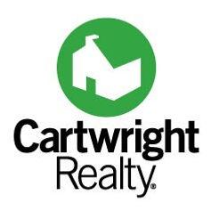 cartwright_logo_centered.jpg