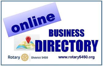 online-directory-logo.jpg