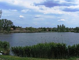 Wesselényi-tó