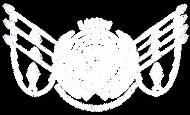 lmun logo new white.png