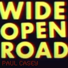 Wide Open Road Cover.jpg