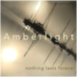 Amberlight Cover.jpg