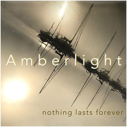 Amberlight Cover.jpg