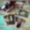 photographs (1).png