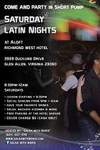 Aloft Party 4x6 -01.jpg