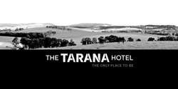 Tarana Valley