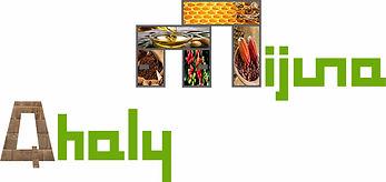 Logo web verde 2.jpg