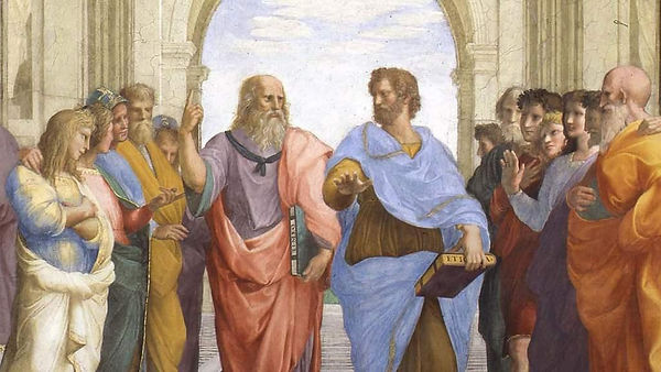 lionel faivre ecole d athenes philosophi