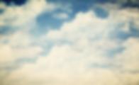 Lionel Faivre hypnose belfort thérapie accompagnement relation d'aide hypnothérapie bien-être  paramédical coaching hypnothérapeute relaxation  hypnotiseur  praticien en hypnose sophrologie erickson stress poids travail phobie estime de soi dépression travail arrêt de tabac arrêter de fumer méditation confiance en soi gestion des émotions problèmes relationnels  épisodes dépressifs stress  burn-out problématiques du poids surpoids boulimie addiction phobies évolution professionnelle amélioration des performances coaching de vie  changement  deuils  séparations douleur cohérence cardiaque Lionel Faivre hypnose belfort  auto-hypnose conscient inconscient berheim positf  pensée positive suggestion mieux-être qualité université lionel Faivre coach évolution changement burnout harcèlement trauma traumatisme emdr psychologie psychologue freud jung développement personnel enfant intérieur personnalité lionel  faivre psychanalyse psychothérapie hypnose hypnothérapie hypnothérapeute SNH