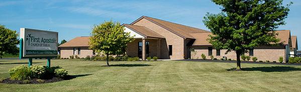 church-picture-1-1800x553.jpg