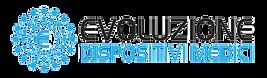 evoluzione-logo-trans.png